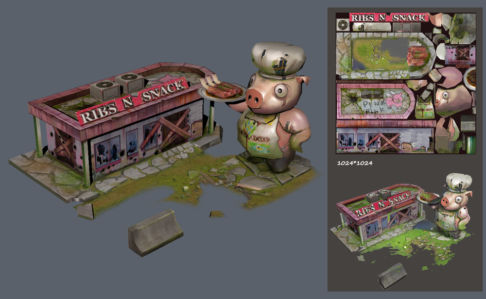 piggy_restaurant.png