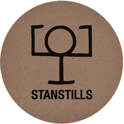 stanstills photography