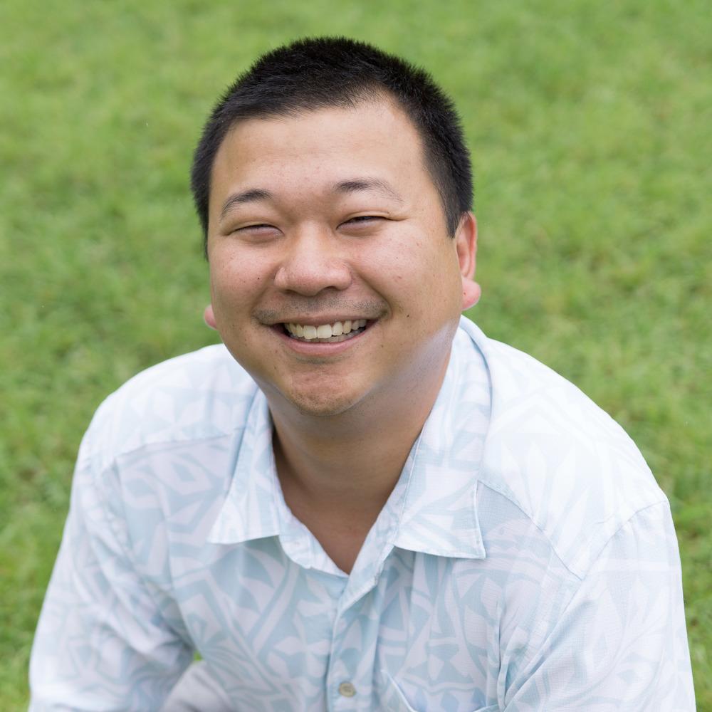 John Hahn Pastor/Elder john@newsonghawaii.org