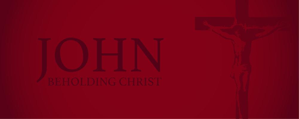 Banner John.jpg