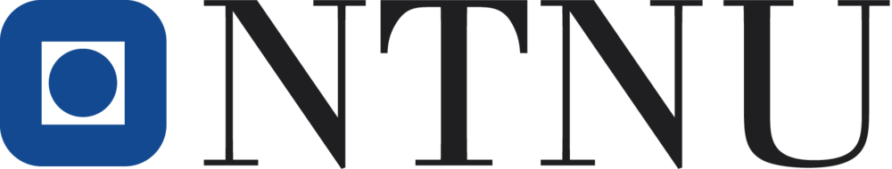 logo_ntnu_u-slagord.png
