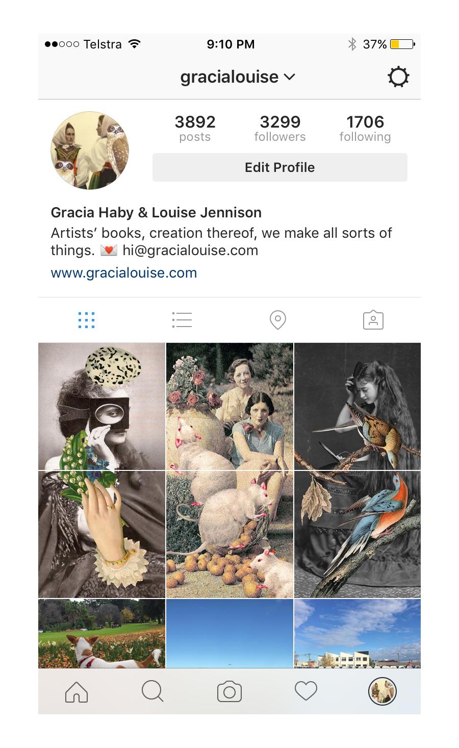 GraciaHaby_marginalia_instagram02.jpg
