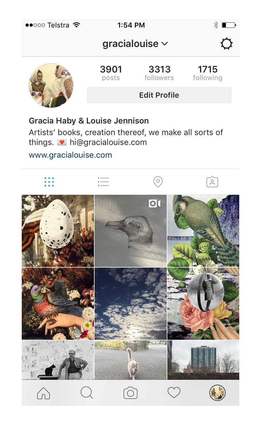 GraciaHaby_marginalia_instagram01.jpg