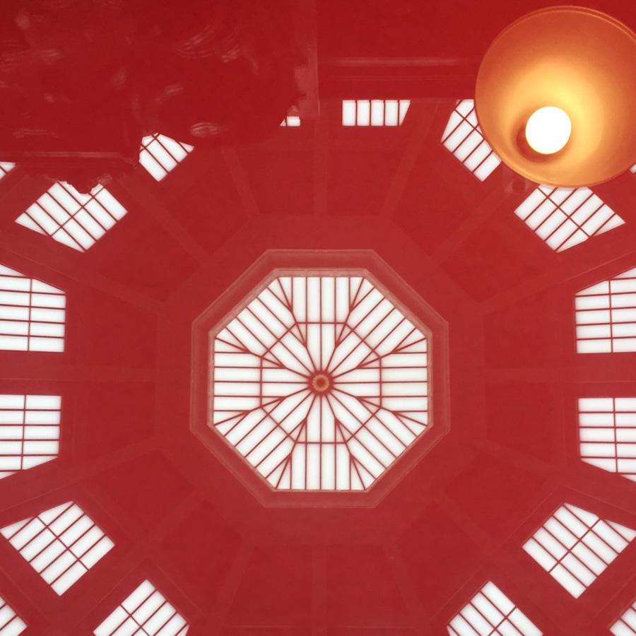 gracialouise SLV dome.jpg