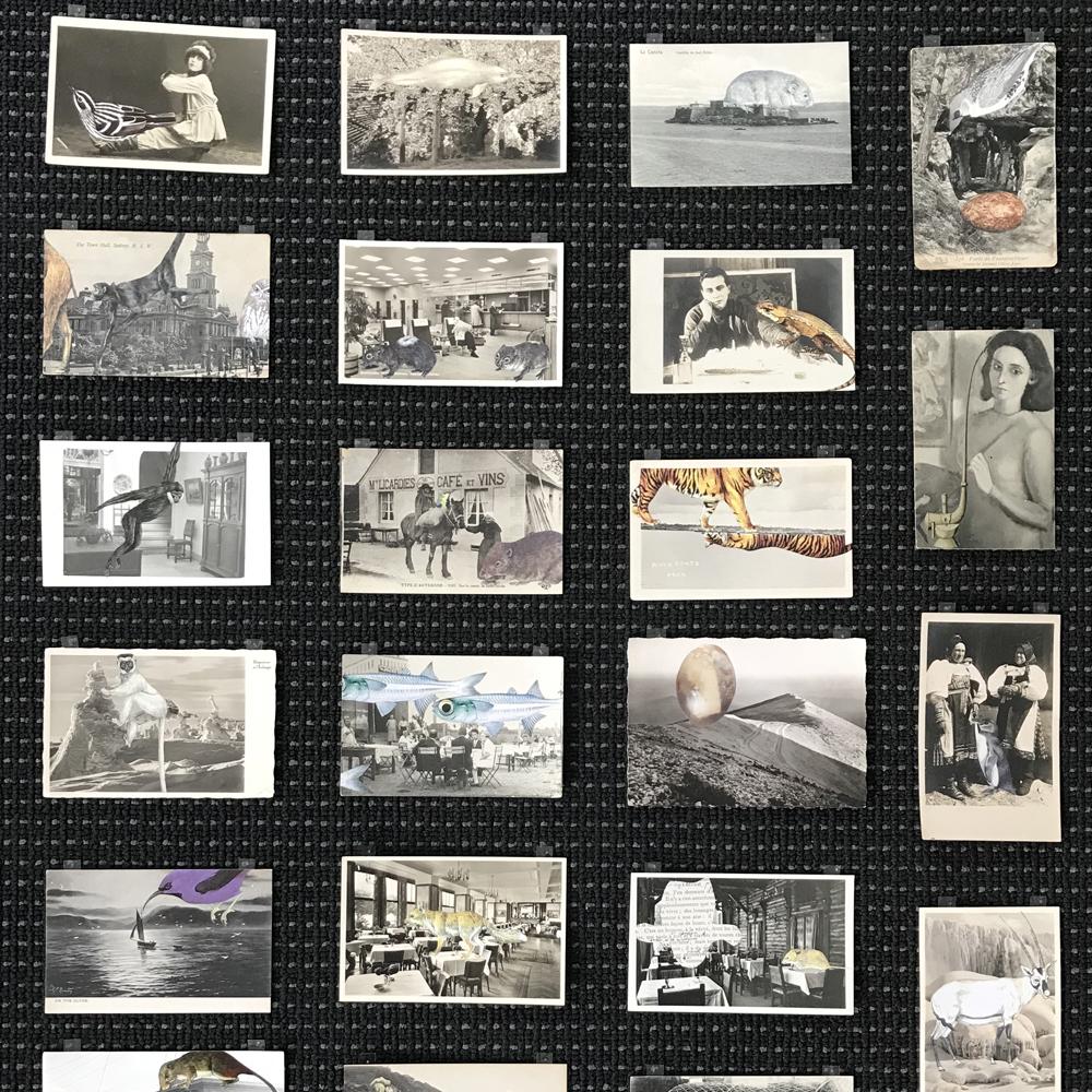 gracialouise_postcardcollages51.jpg