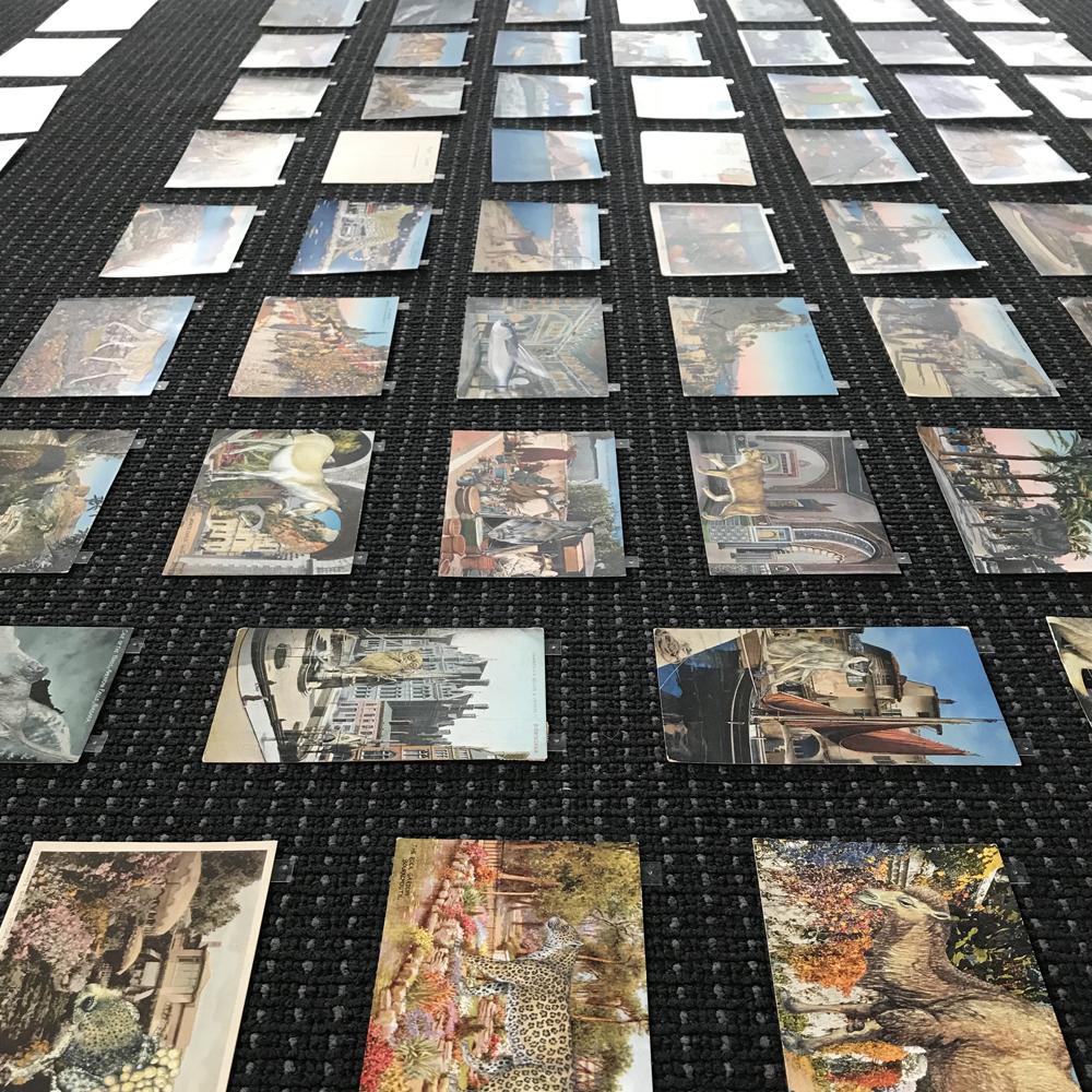 gracialouise_postcardcollages48.jpg
