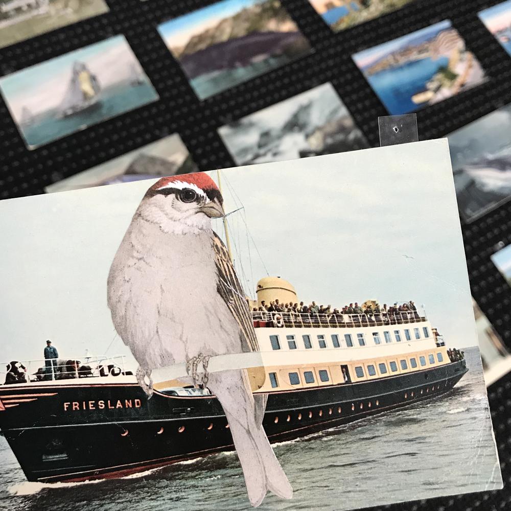 gracialouise_postcardcollages18.jpg