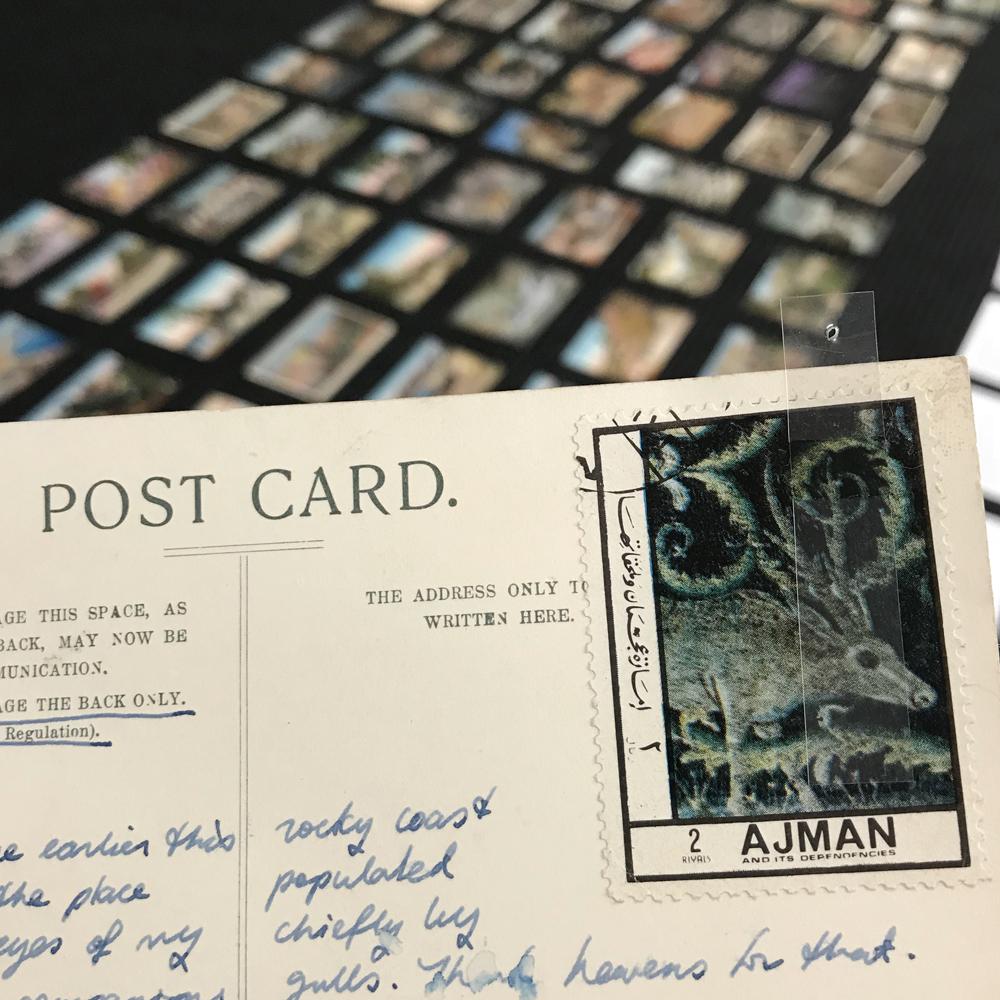 gracialouise_postcardcollages17.jpg