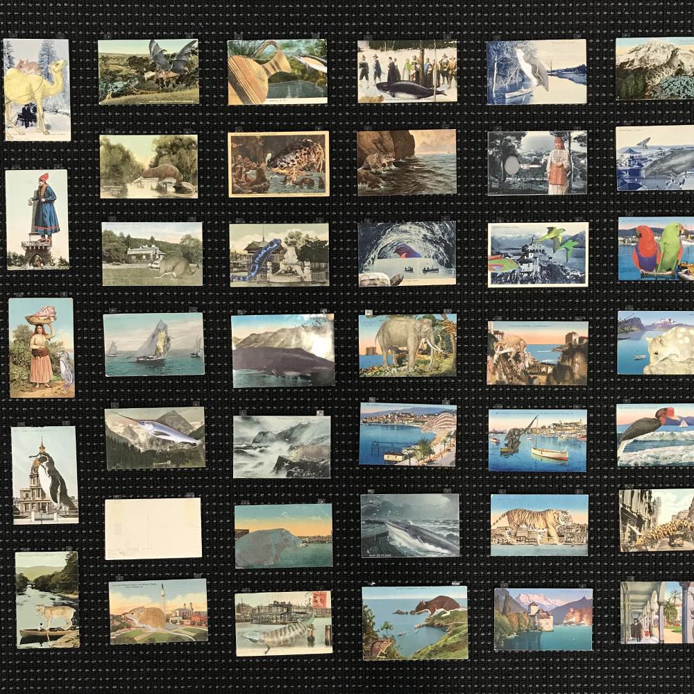 gracialouise_postcardcollages29.jpg