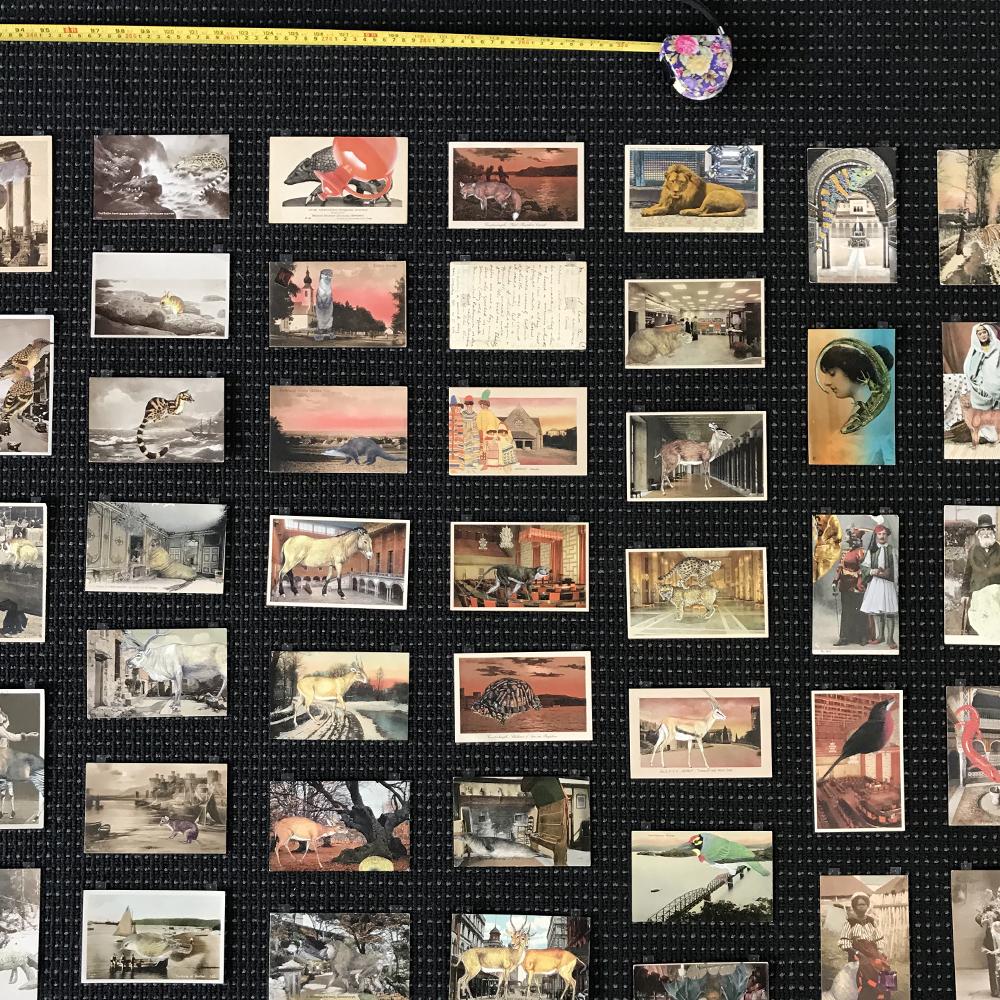 gracialouise_postcardcollages20.jpg