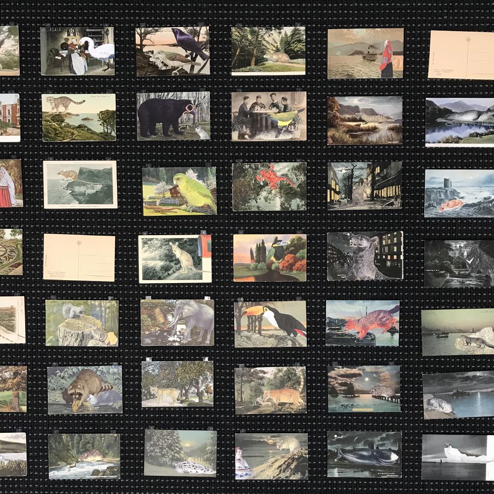 gracialouise_postcardcollages26.jpg