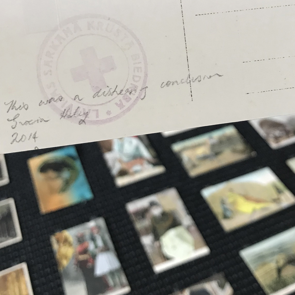gracialouise_postcardcollages36.jpg