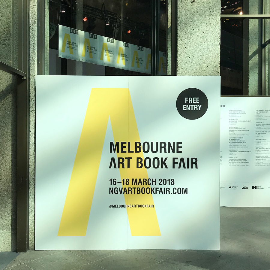 gracialouise_MelbourneArtBookFair_69.jpg