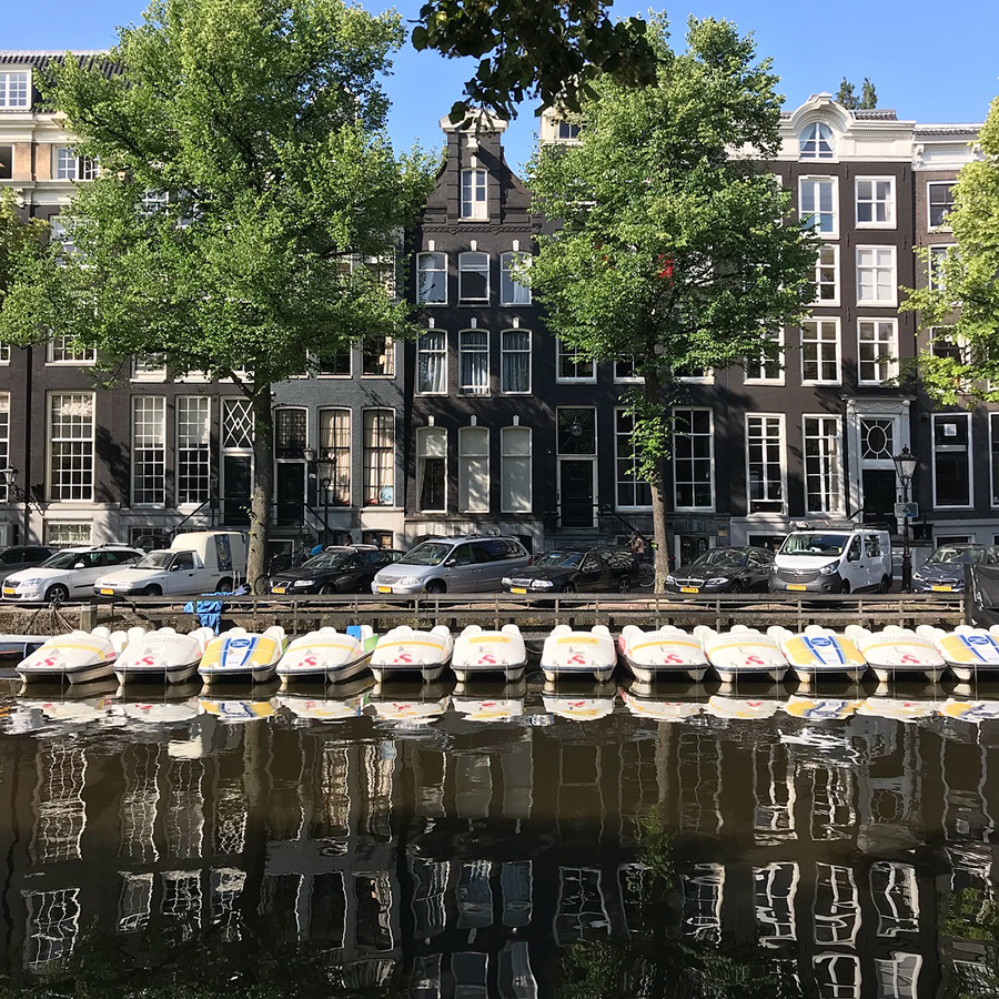 gracialouise_frenchconnections_netherlands154.jpg