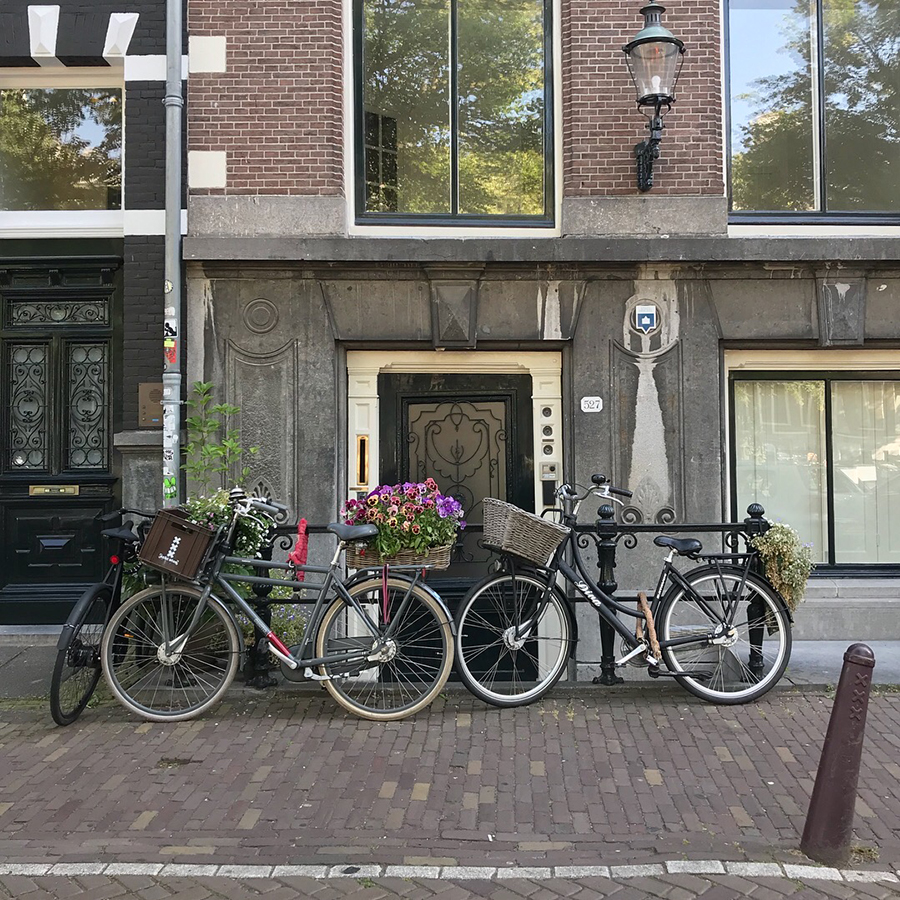 gracialouise_frenchconnections_netherlands153.jpg