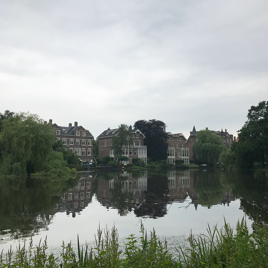 gracialouise_frenchconnections_netherlands140.jpg