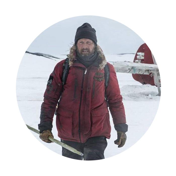 gracialouise_MIFF2018_Arctic.jpg
