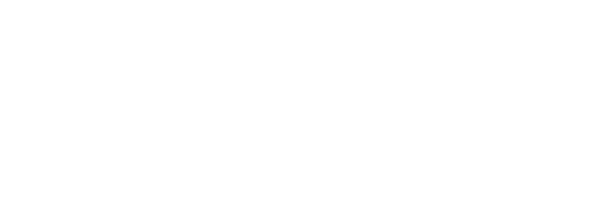 Zileej: Inspired Innovation