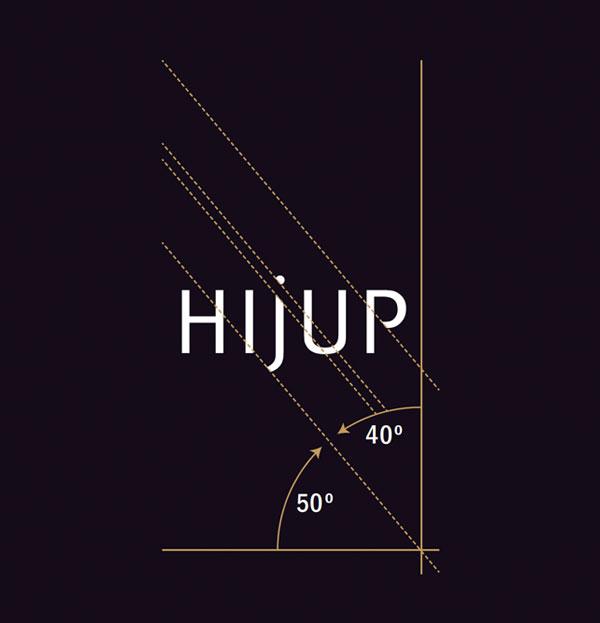 Hijup-Logo2.jpg