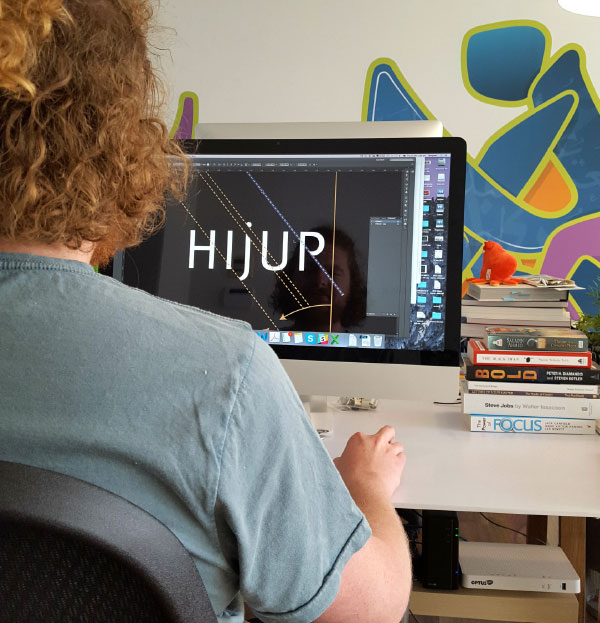 Hijup-Logo3.jpg