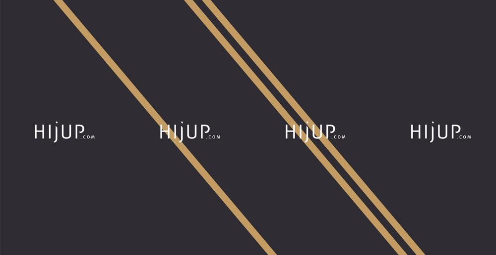 Hijup-Logo4.jpg