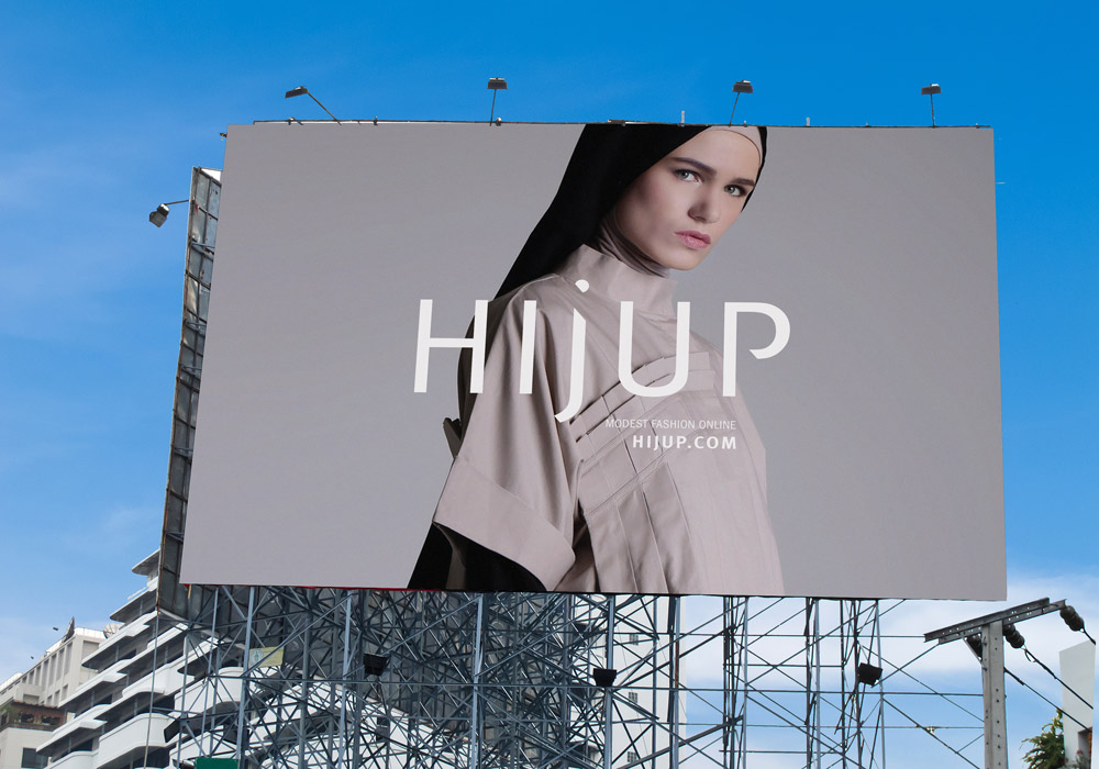 Hijup-Billboard-2.jpg