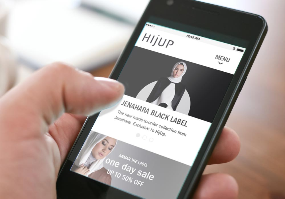 Hijup-05-MobileApp.jpg