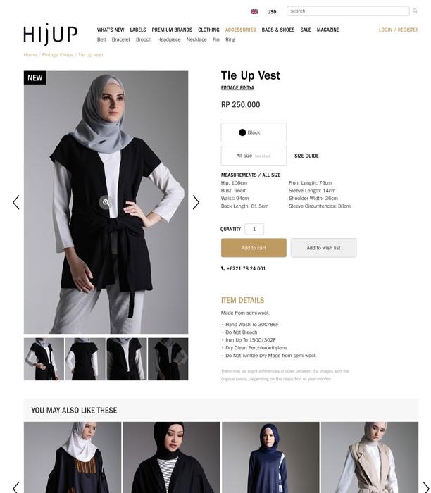 Hijup-web-R7.jpg