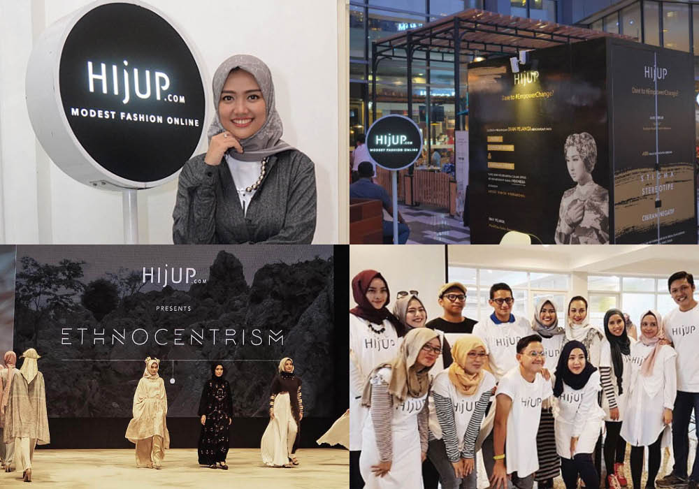 Hijup-Collage.jpg