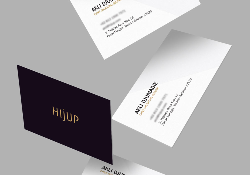 Hijup-03-BusinessCards.jpg
