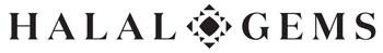 HalalGems-Logo.jpg