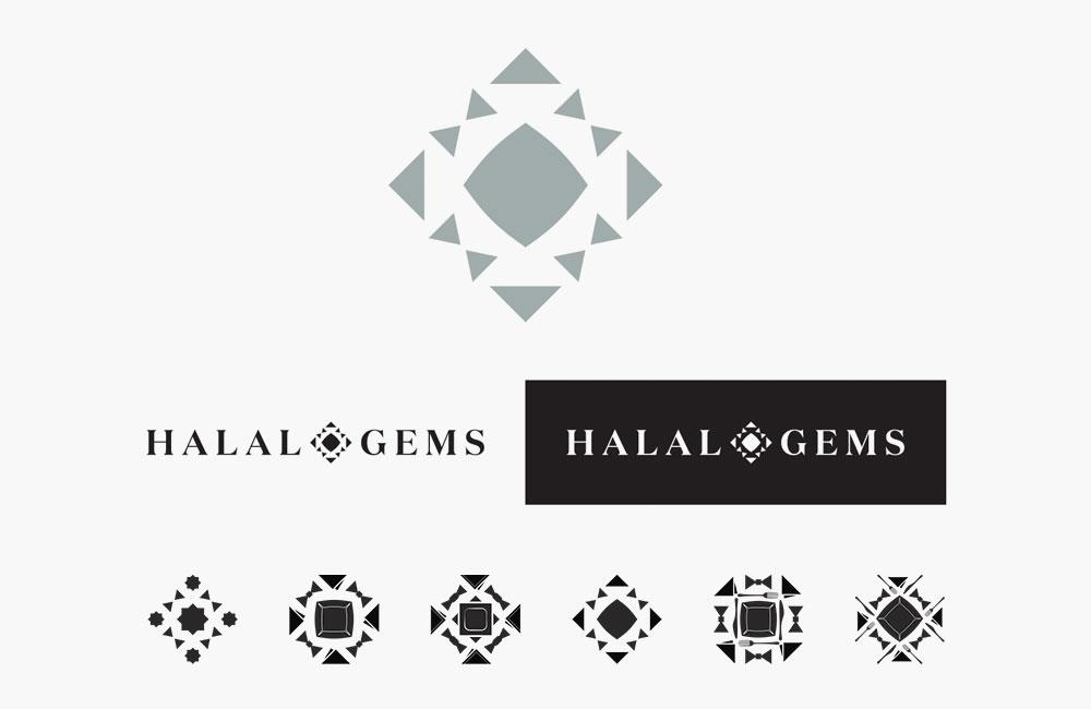 HalalGems-Logo2.jpg