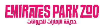 EPZ-Logo.jpg