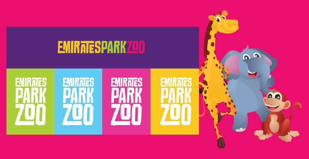 EPZ-Logo3.jpg