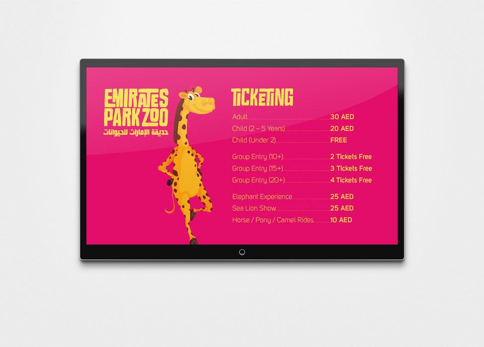 EPZ-TV_01-ENG.jpg