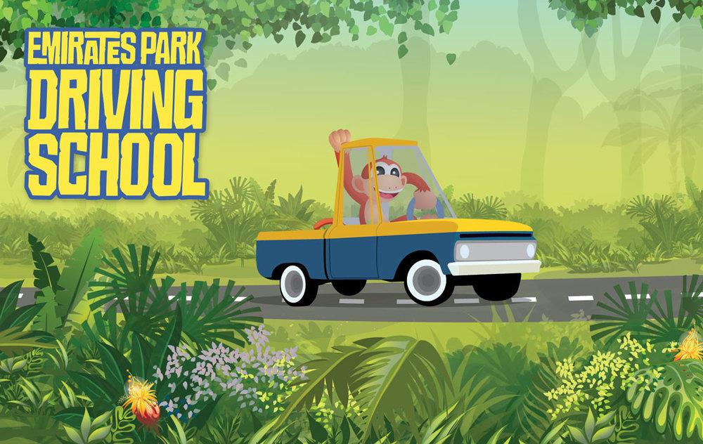 EPZ-DrivingSchool_01.jpg