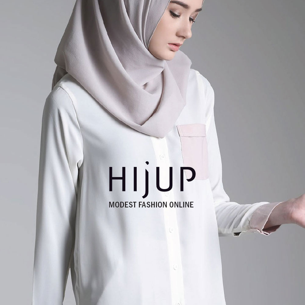 How might we launch a leading Indonesian fashion platform to global audiences?