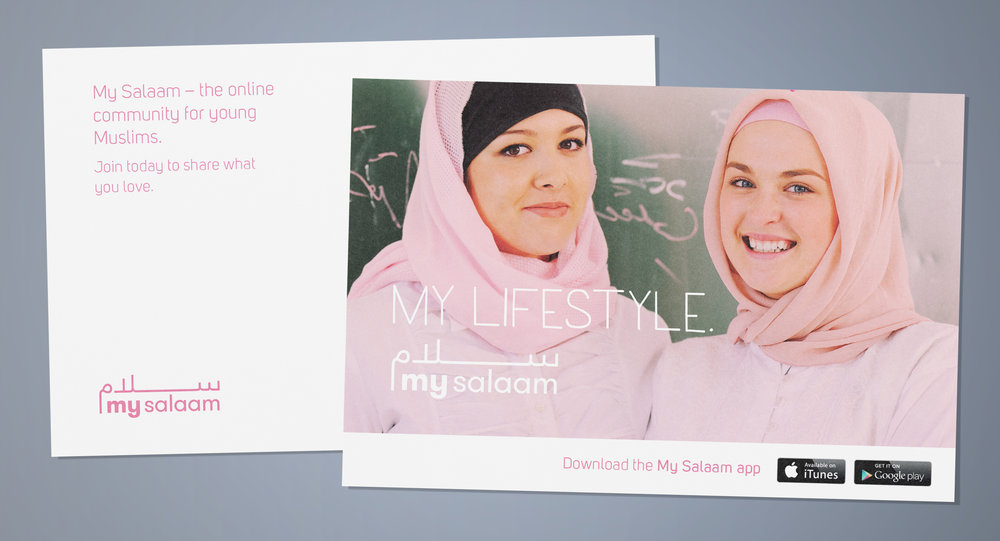MS-Postcard.jpg