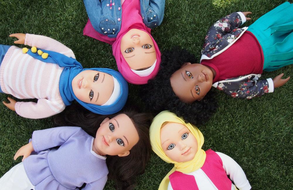SSS-girls.jpg