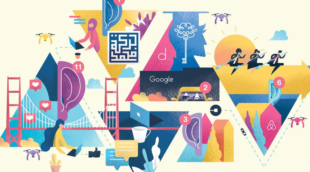 Google&Friends2-CROP.jpg