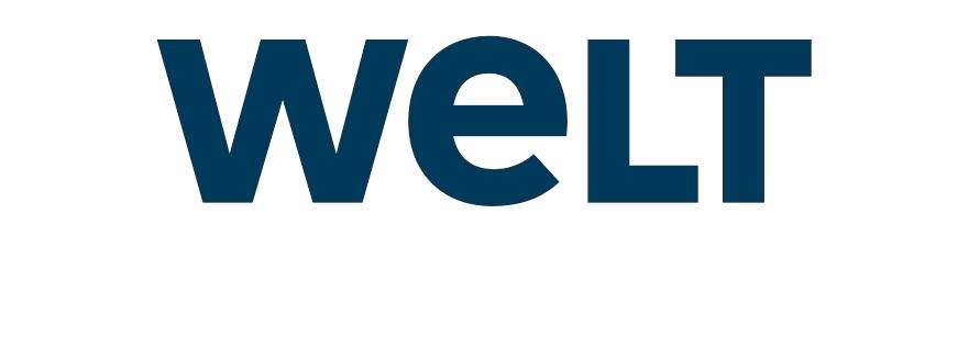 Welt_TV_Alternative_Logo_2016 copy.png