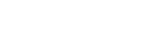 Zileej: Cross-Cultural Design & Innovation