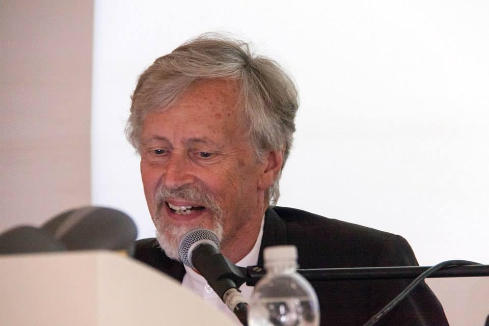 D. DEKERCKHOVE
