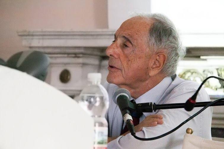 L. MAFFEI
