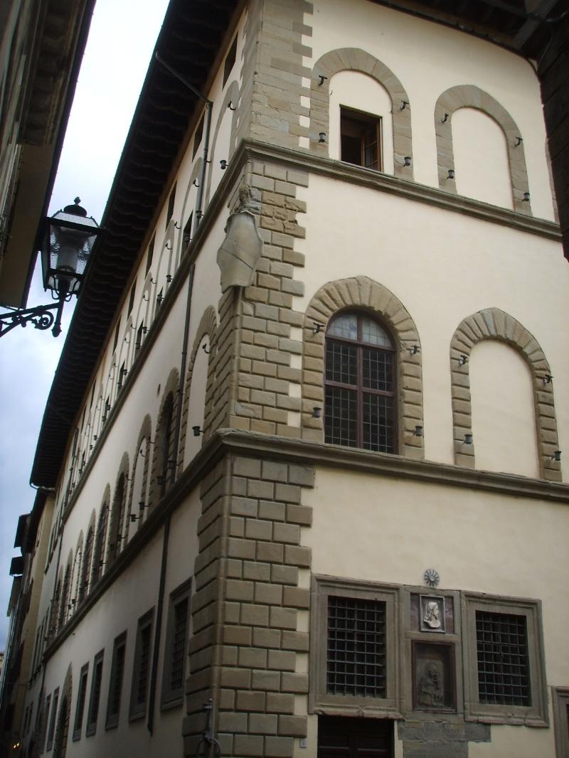 Palazzo Rosselli del Turco BIG.jpg