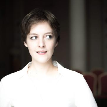 Elena-Tereshchenko-OPT.jpg