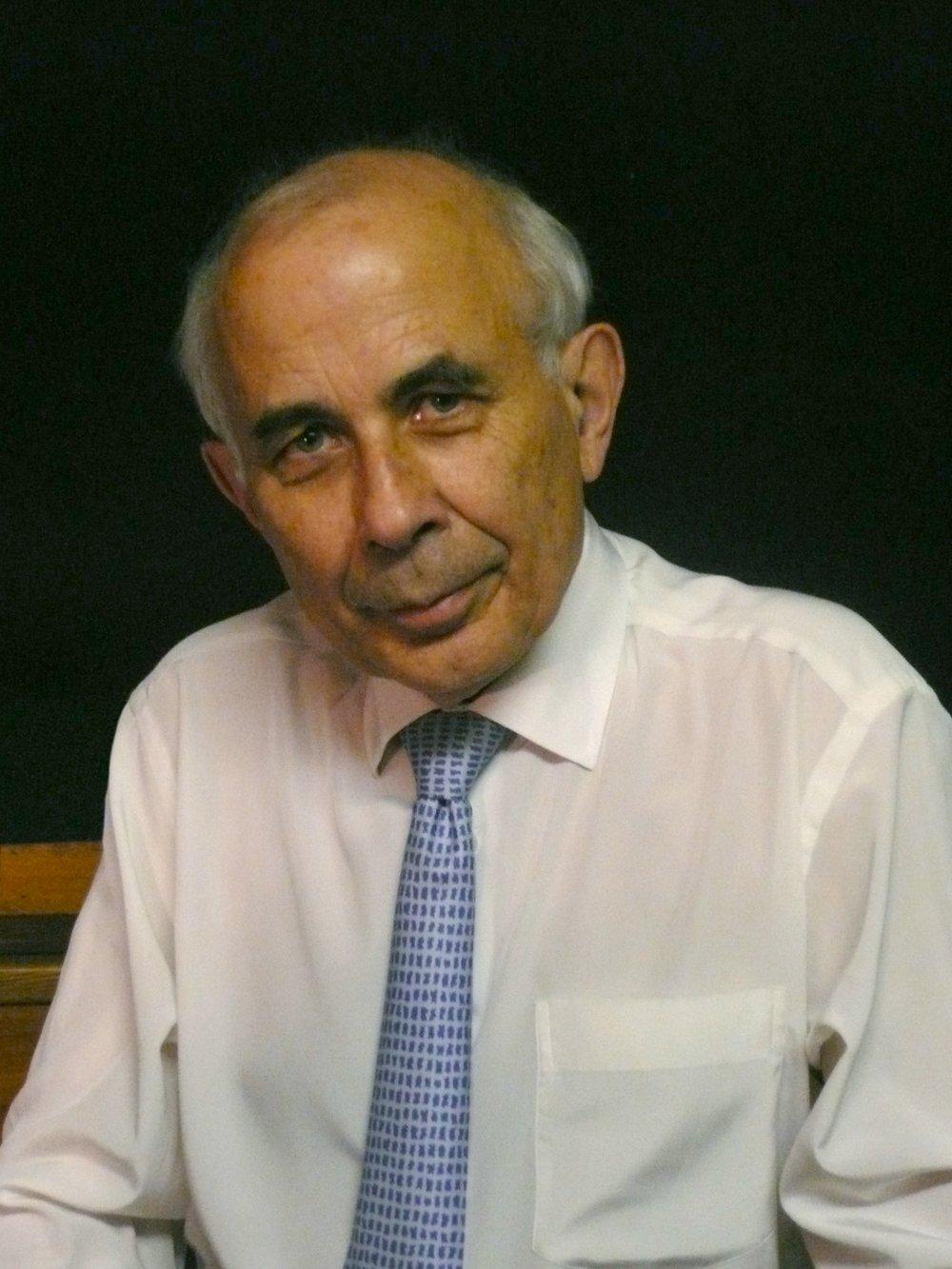 Professor-Semir-Zeki.jpg