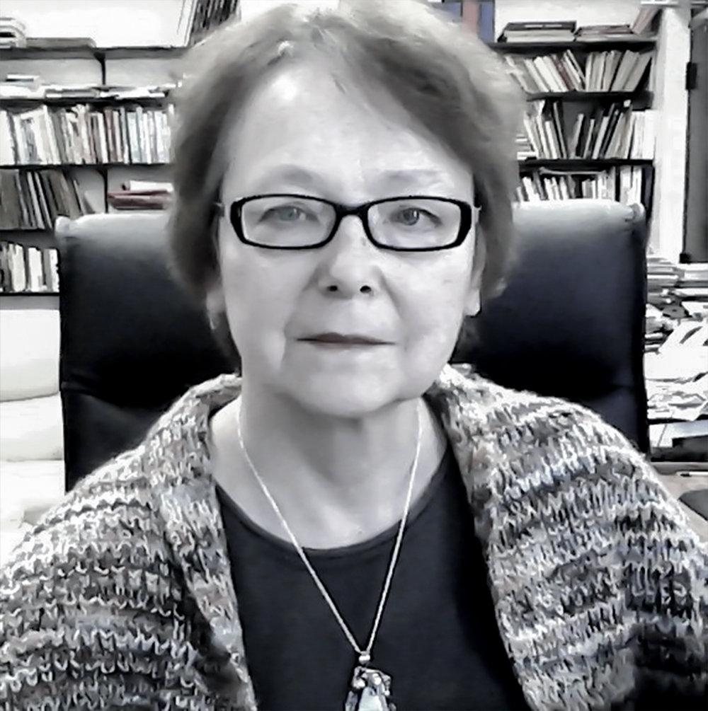 Barbara-Jazwinski-OPT.jpg