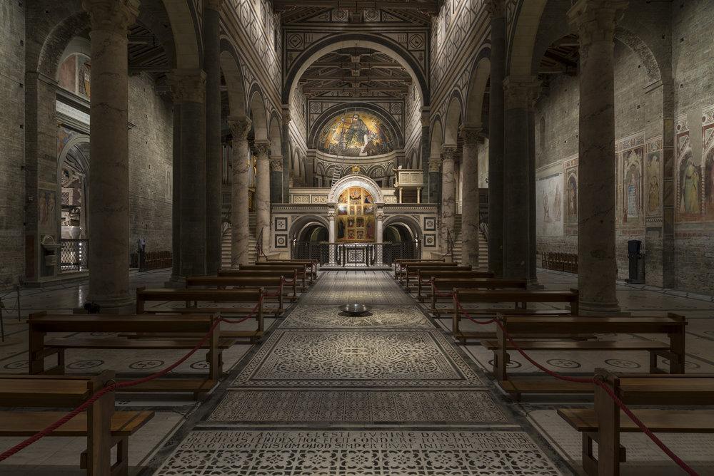 QUESTA-1-Basilica-San-Miniato-nuova-Illuminazione-6.jpg