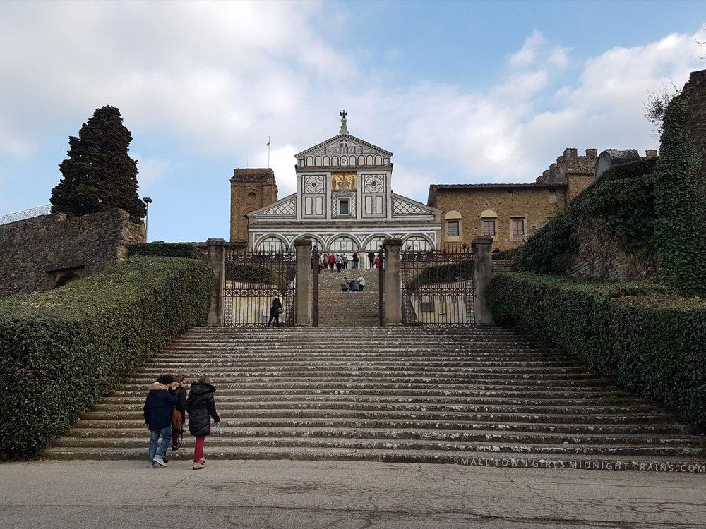 SGMT-Italy-Florence-San-Miniato-al-Monte-Facade.jpg